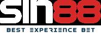 Sin88 – Nhà cái Sin88 – Link vào SIN88.com 2021 mới nhất
